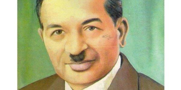 Interview with Dr. Vivek V. Ranade, winner 2004 Shanti Swarup Bhatnagar Awards | Adbhut.in