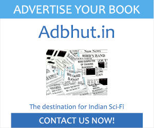 adbhut-in-ad-advertise-with-us