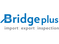 Bridge Plus Company Logo