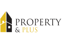 Property and Plus Company Logo