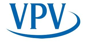 VPV Versicherungen