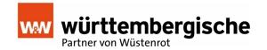 Württembergische Versicherung