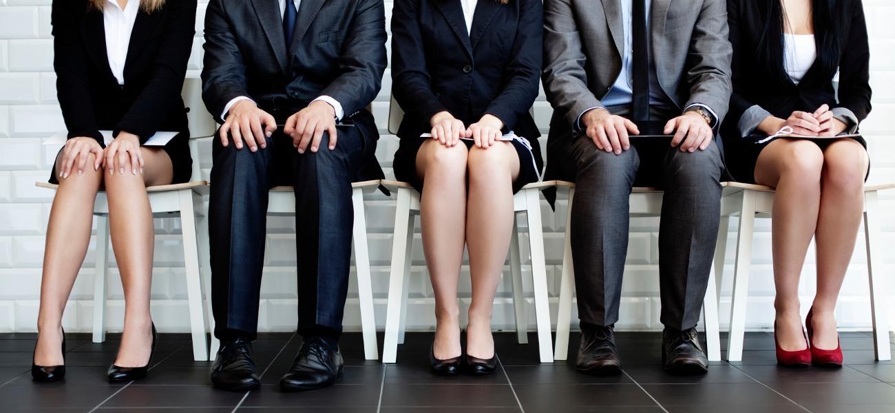 Un point sur la déclaration préalable d'une embauche d'un salarié