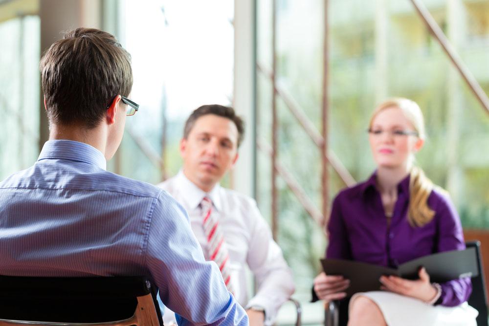 Gros plan sur les missions d'un cabinet de recrutement