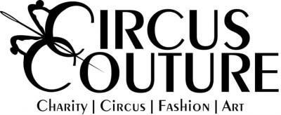 Circus-Couture-Logo-2011-v2-1024x420