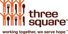 three-sq-org_logo-lv