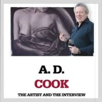ModelsMania-A.D. Cook Interview