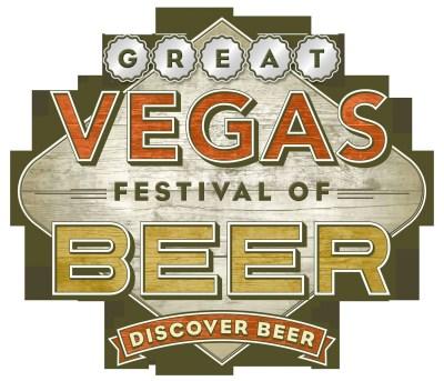 Great Vegas Festival Of Beer, Las Vegas, NV 2014