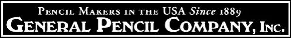 General's Pencil Company