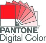 pantone-digital-color-logo