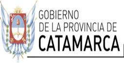 Gob-Cat-logo