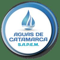 Oficina virtual aguas de catamarca sapem for Oficina virtual aguas de barcelona