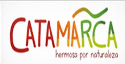 turismo-logo