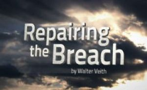 repairing_the_breach