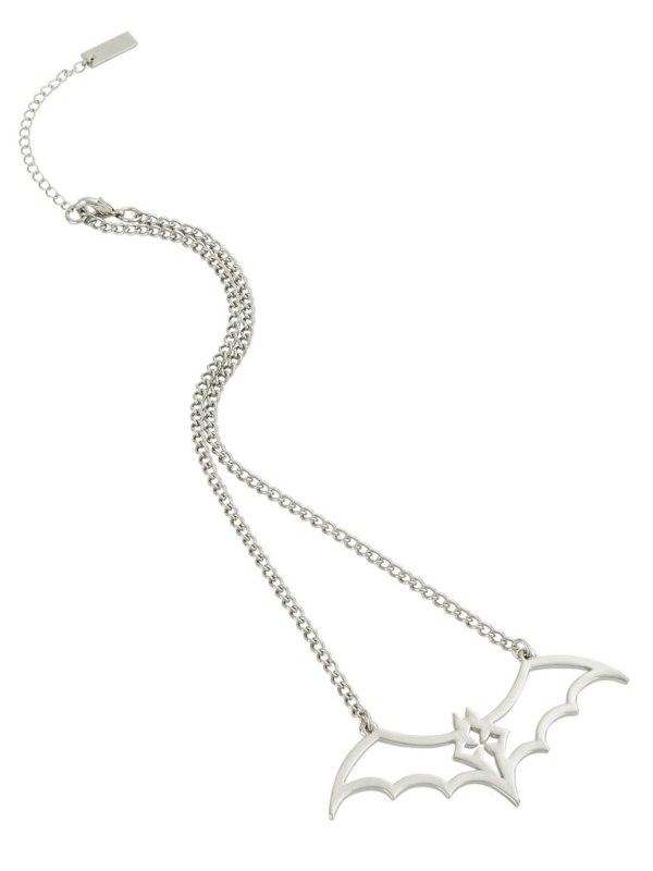 KILLSTAR - Nacht Halsband