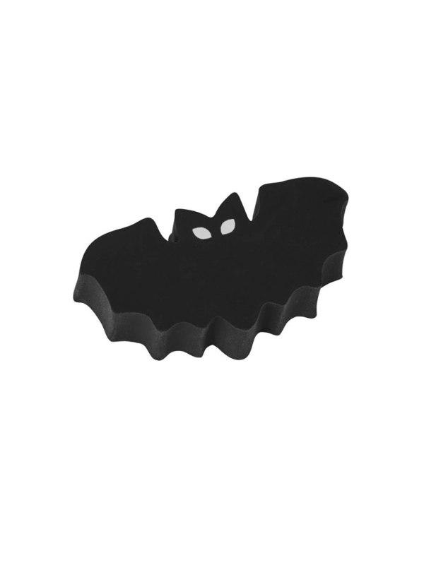 KILLSTAR - Bat Scented Eraser