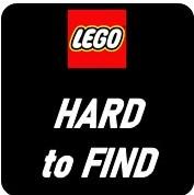 LEGOHARD123