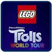 Lego Trolls123