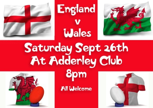 Rugby-Saturday-poster