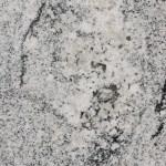 Bianco Regio 3cm Lot 309315