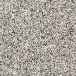 Caledonia Gray 3cm Lot 301115
