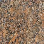 Key West Gold 3cm Lot 307115