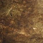 Breccia Brown 3cm 211112