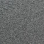 Soap Stone Church Hill 3cm Lot 304415