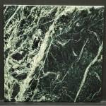 Verde Patriza Leatherd 12x12 Lot 41506 CU