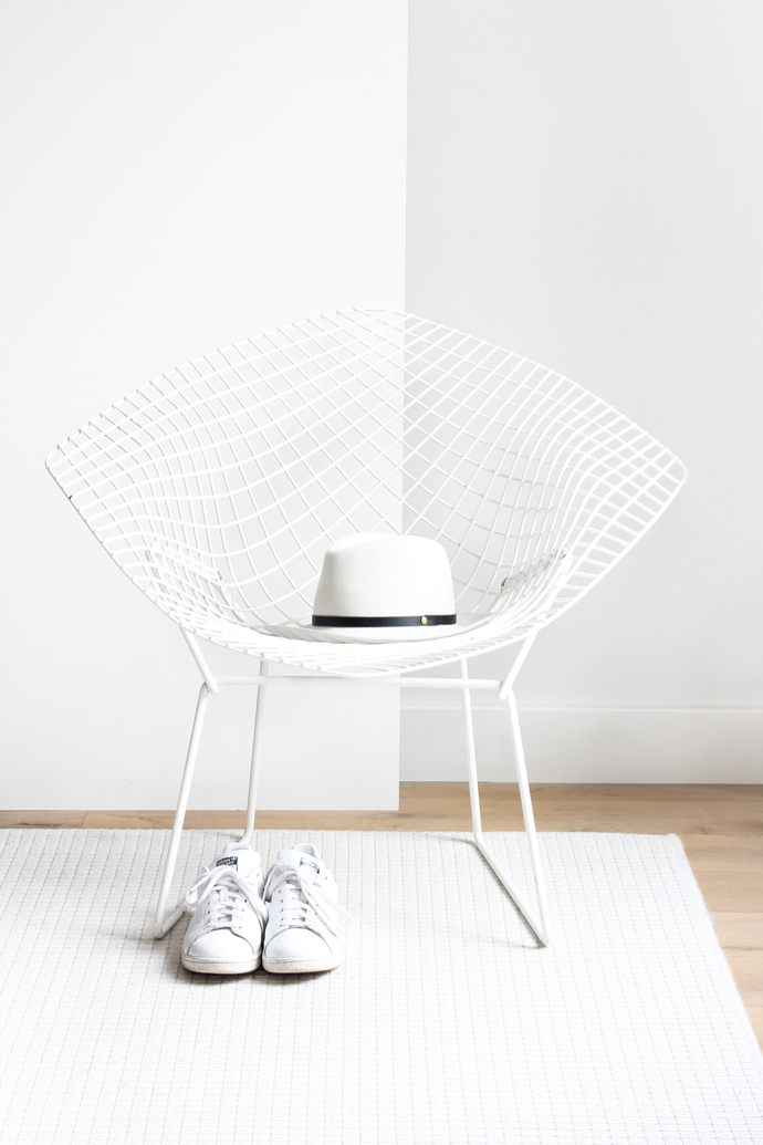 bertoia_chair_fedora_22
