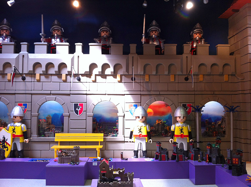 playmobil-fun-park-1