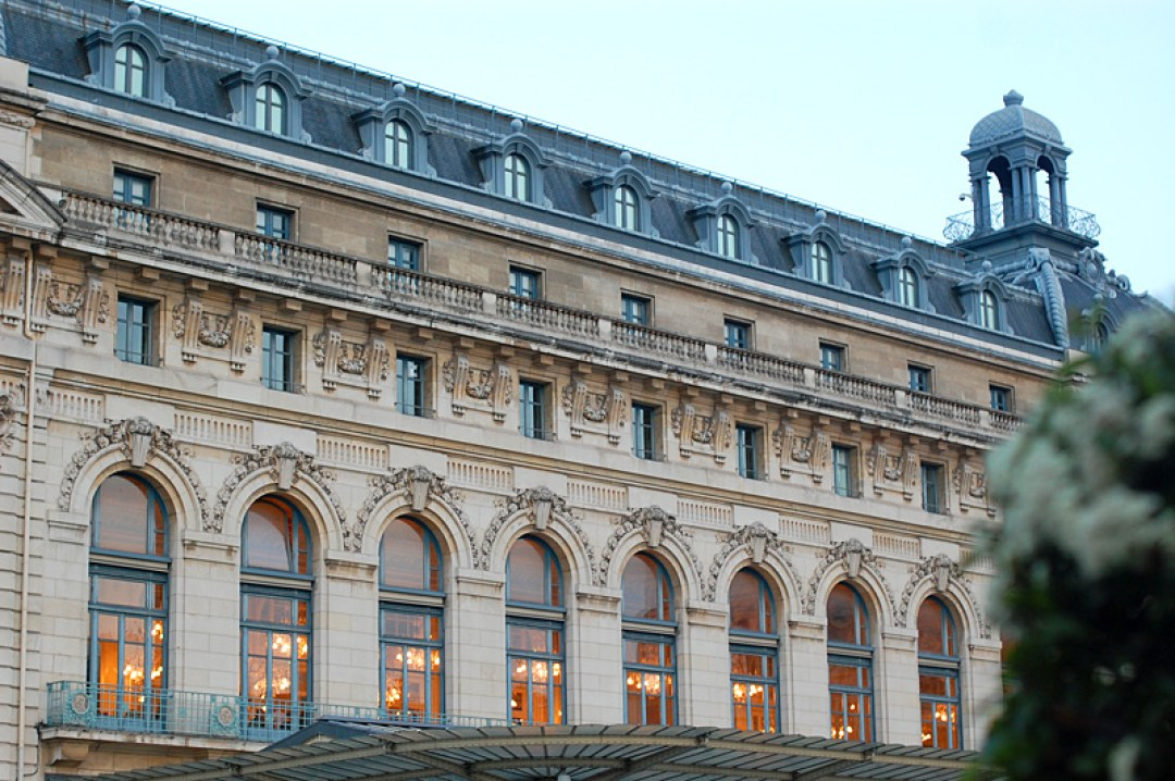 nocturne-musee-orsay13