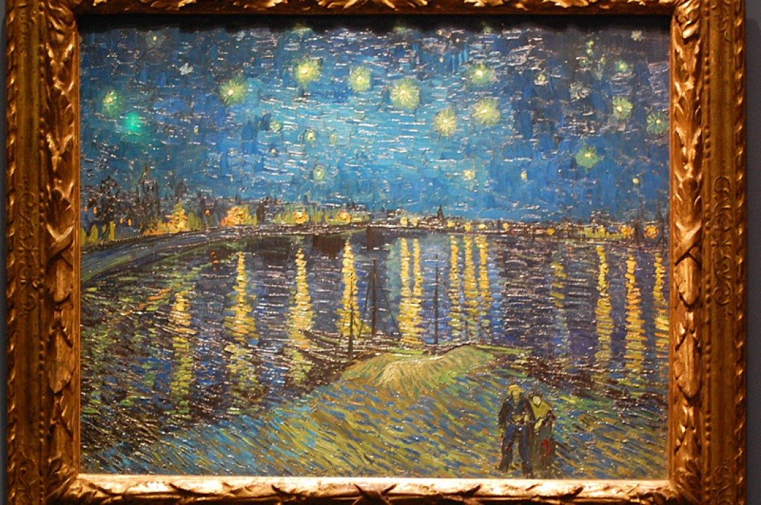 nocturne-musee-orsay8