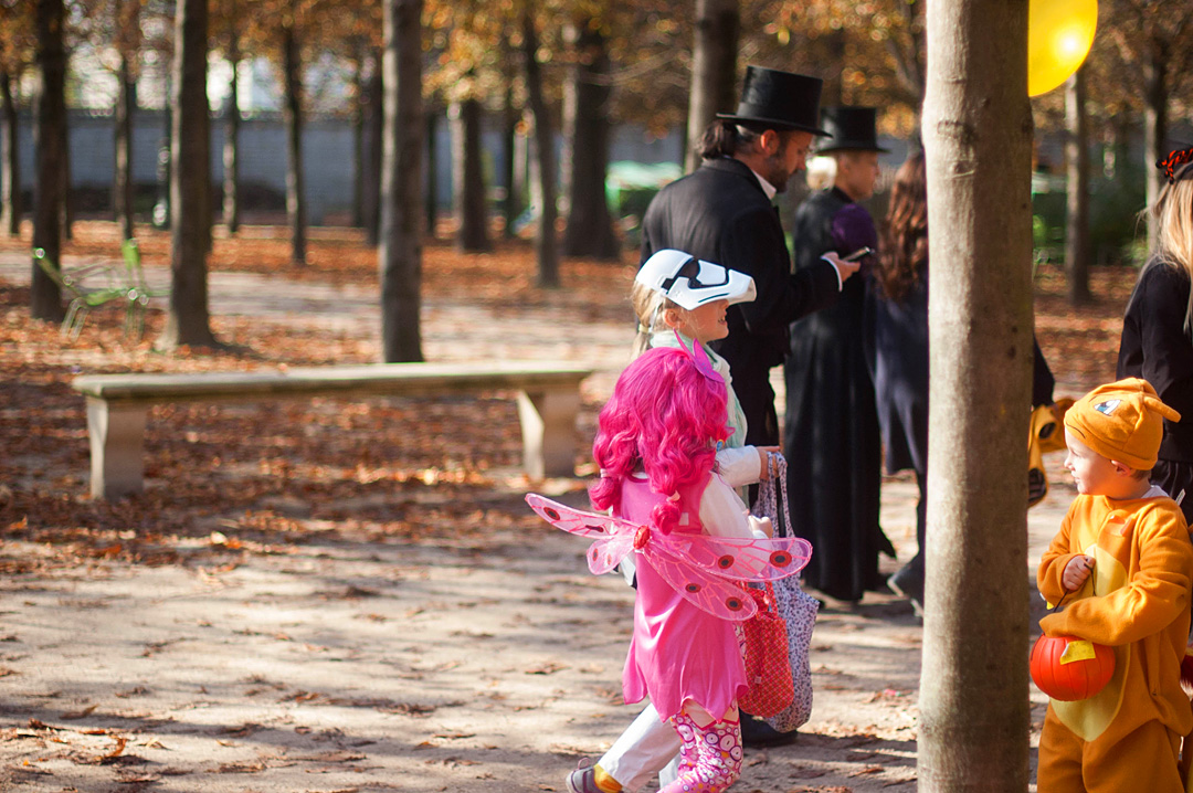 trick-or-treat-tuileries4