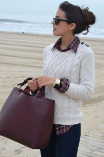 Adorable And Lovely Fall Outfits Ideas To Stand Out From The Crowd12