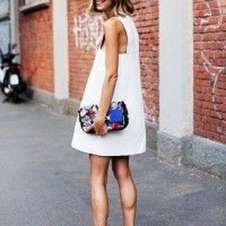 Affordable And Cheap Summer Outfits Ideas29