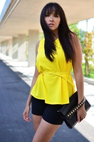 Best Ideas For Summer Club Outfits19