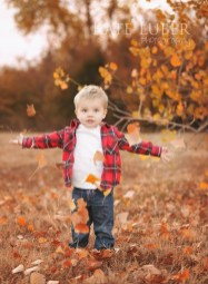 Cute Adorable Fall Outfits For Kids Ideas22