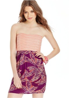 Cute Summer Outfits Ideas For Juniors15