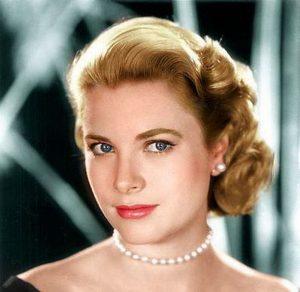 Inspiring 1950S Womens Hairstyles Ideas23