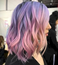 Stunning Fall Hair Color Ideas 2018 Trends32