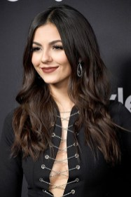 Stunning Fall Hair Color Ideas 2018 Trends39