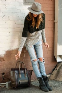 Trending Fall Outfits Ideas To Get Inspire05