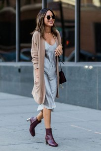 Trending Fall Outfits Ideas To Get Inspire20