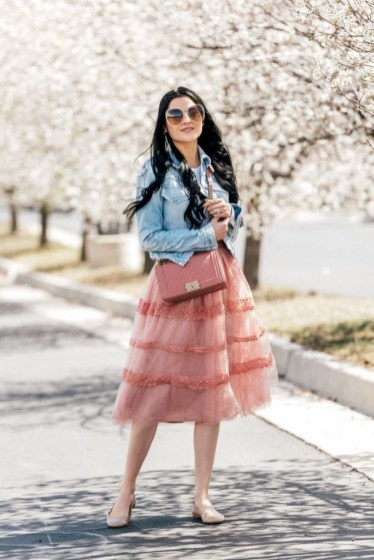 Amazing Classy Outfit Ideas For Women37