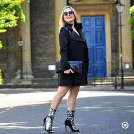 Amazing Looks For Over 40 Women Inspiration26