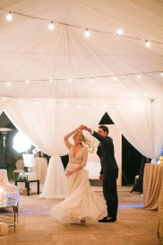 Awesome Outdoor Fall Wedding Tips Ideas16