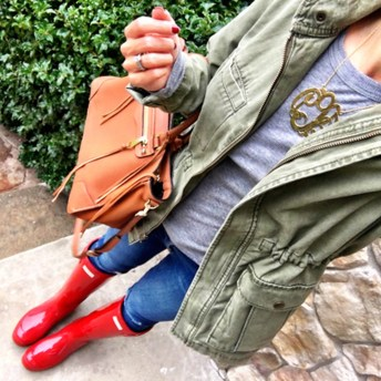 Cute Forward Fall Outfits Ideas To Update Your Wardrobe34