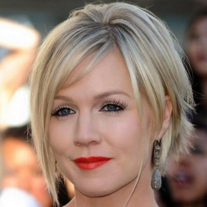 Modern Hairstyles For Fine Hair Ideas In 201819