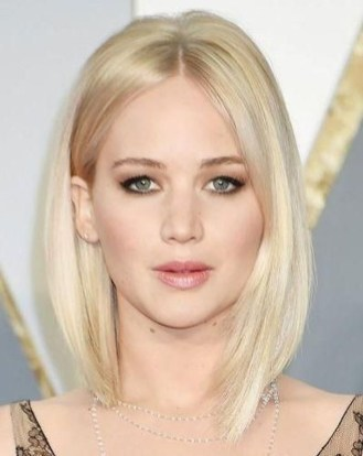 Modern Hairstyles For Fine Hair Ideas In 201820